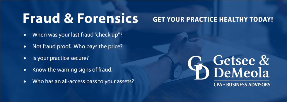 slide-forensics
