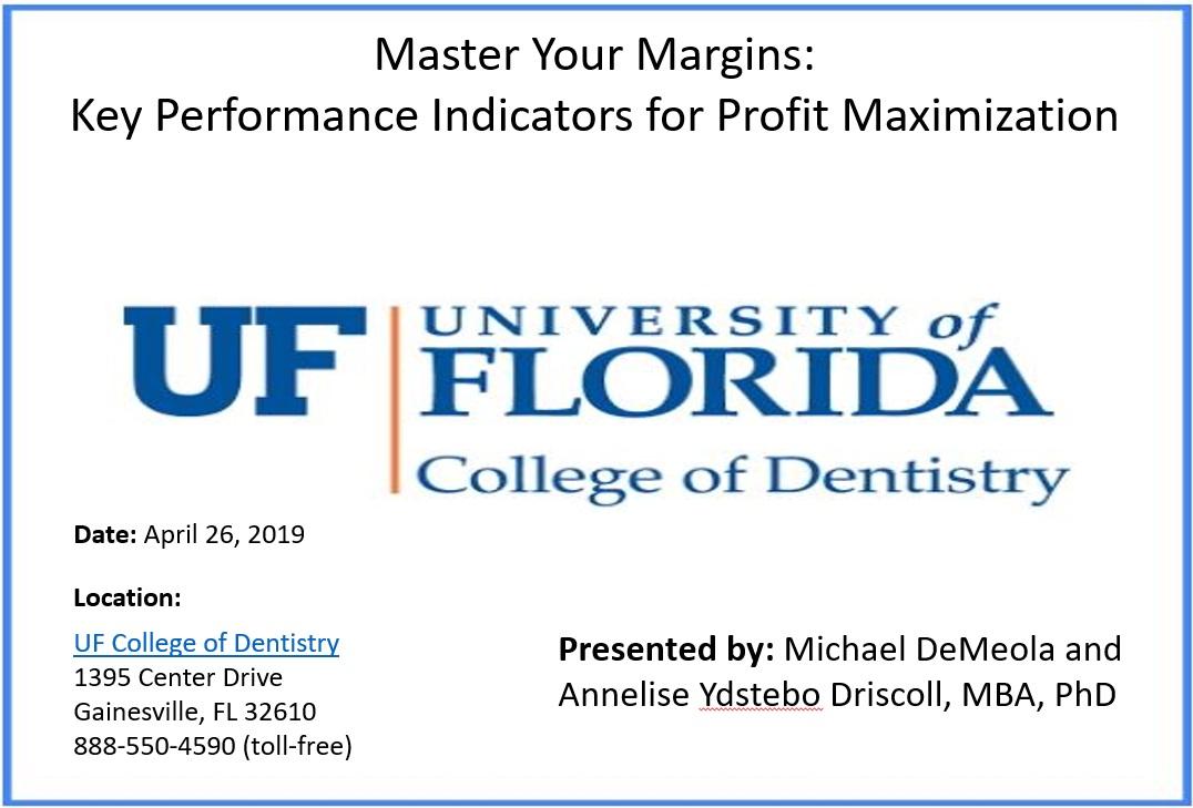 UF-Dental-04262019